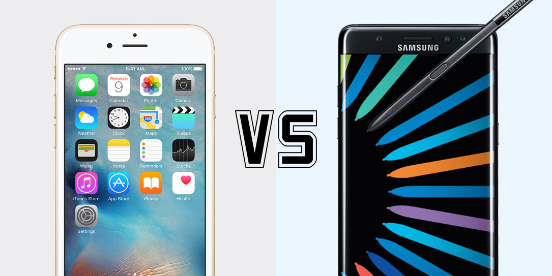 iPhone-vs-Galaxy-S