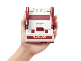 Nintendo-Famicon-Mini-1