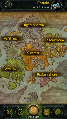 legion-companion-app-world-of-warcraft-world-map