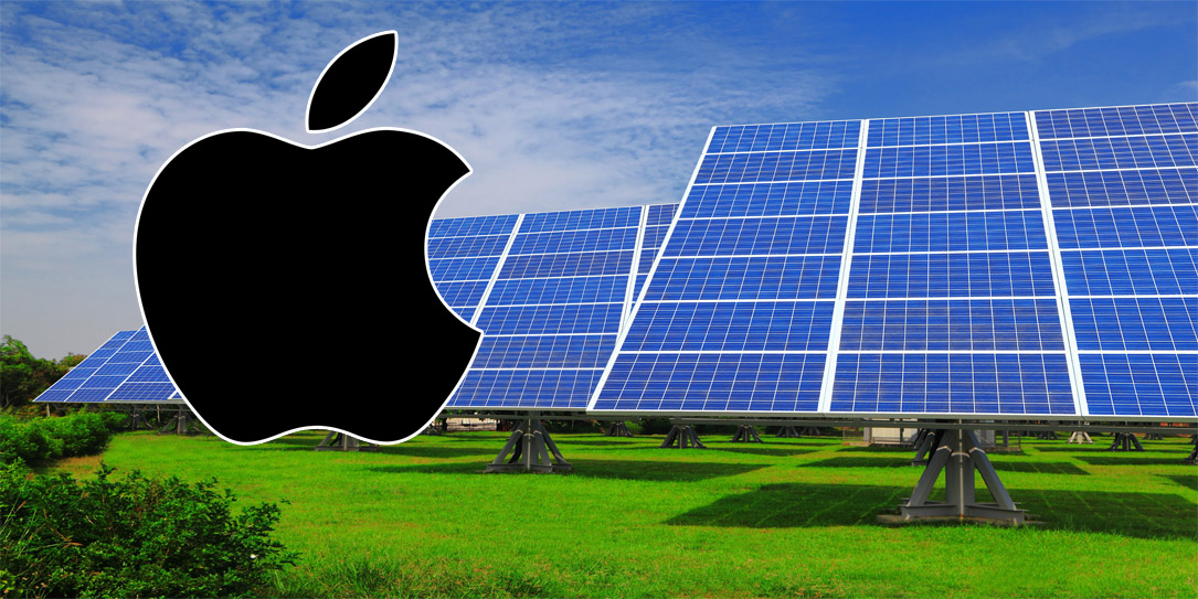 apple-resells-excess-renewable-energy