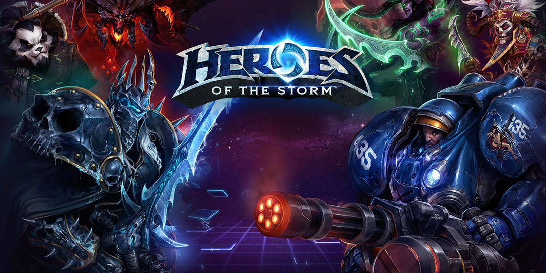 blizzard-announces-hots-esports-changes