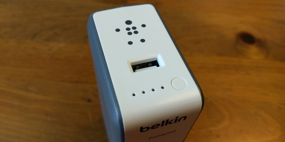 belkin-travel-rockstar-review-fi