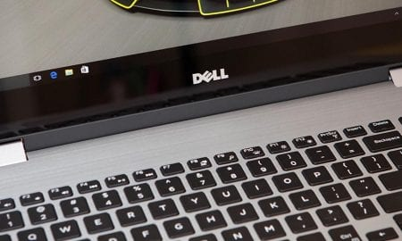 dell-inspiron-17-7000-2-in-1-review