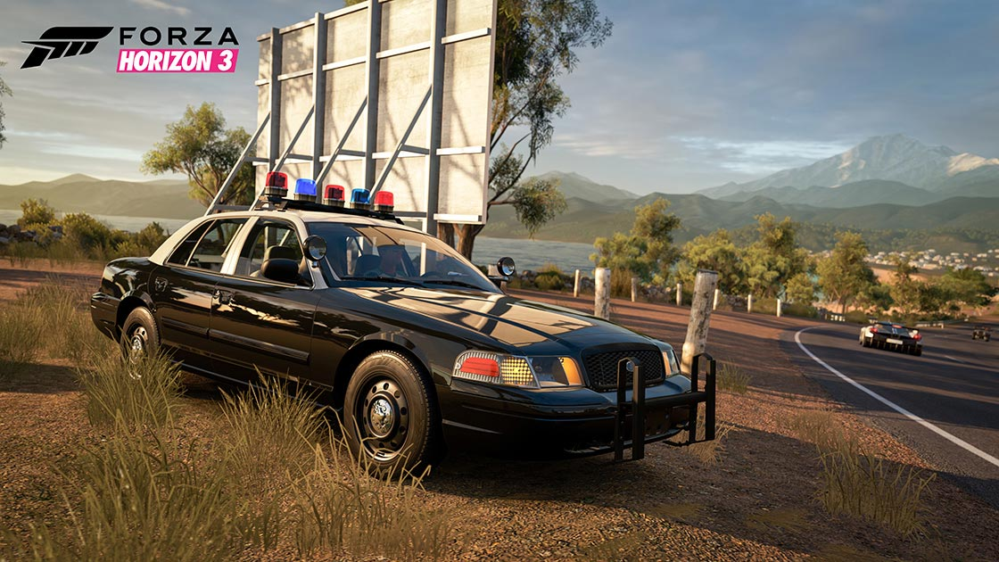 forza-horizon-3-2010-ford-crown-victoria-police-interceptor