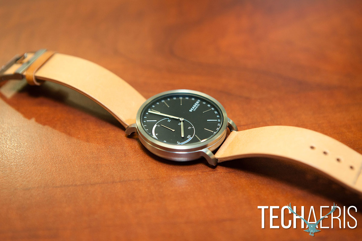 hagen-connected-hybrid-smartwatch-review-03