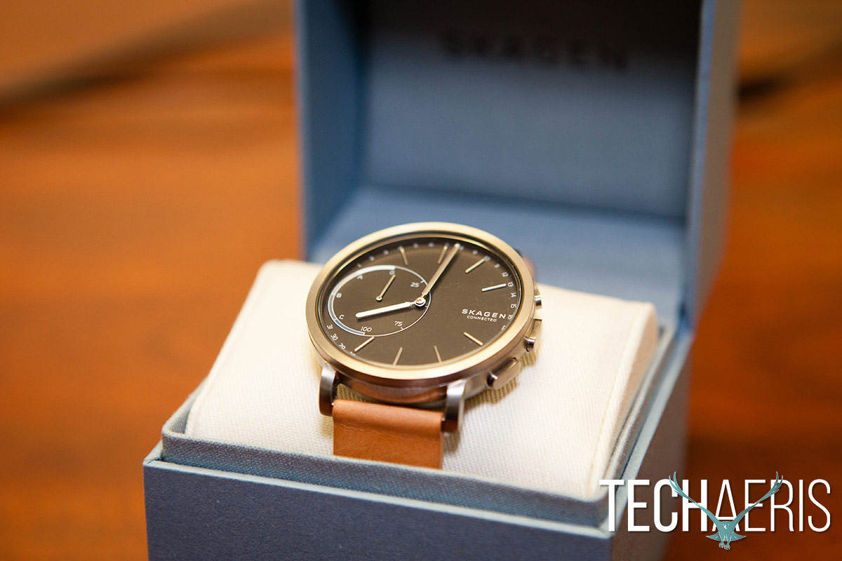 hagen-connected-hybrid-smartwatch-review-10