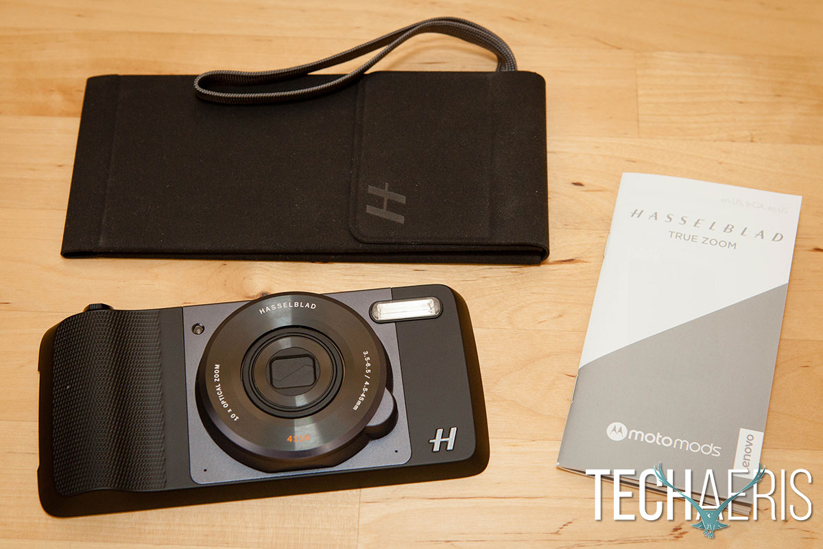 hasselblad-true-zoom-review-01