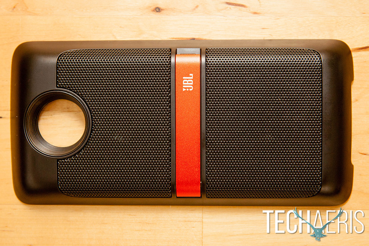 jbl-soundboost-review-01