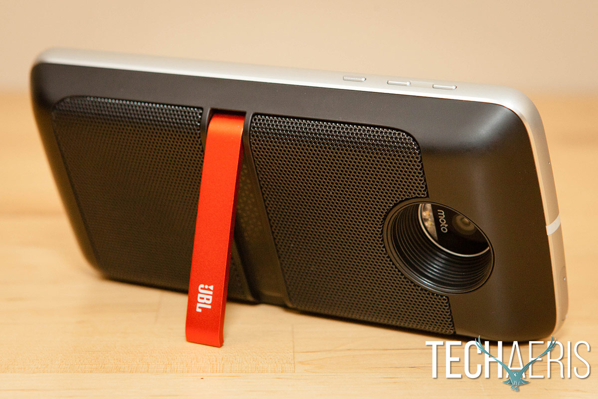jbl-soundboost-review-04
