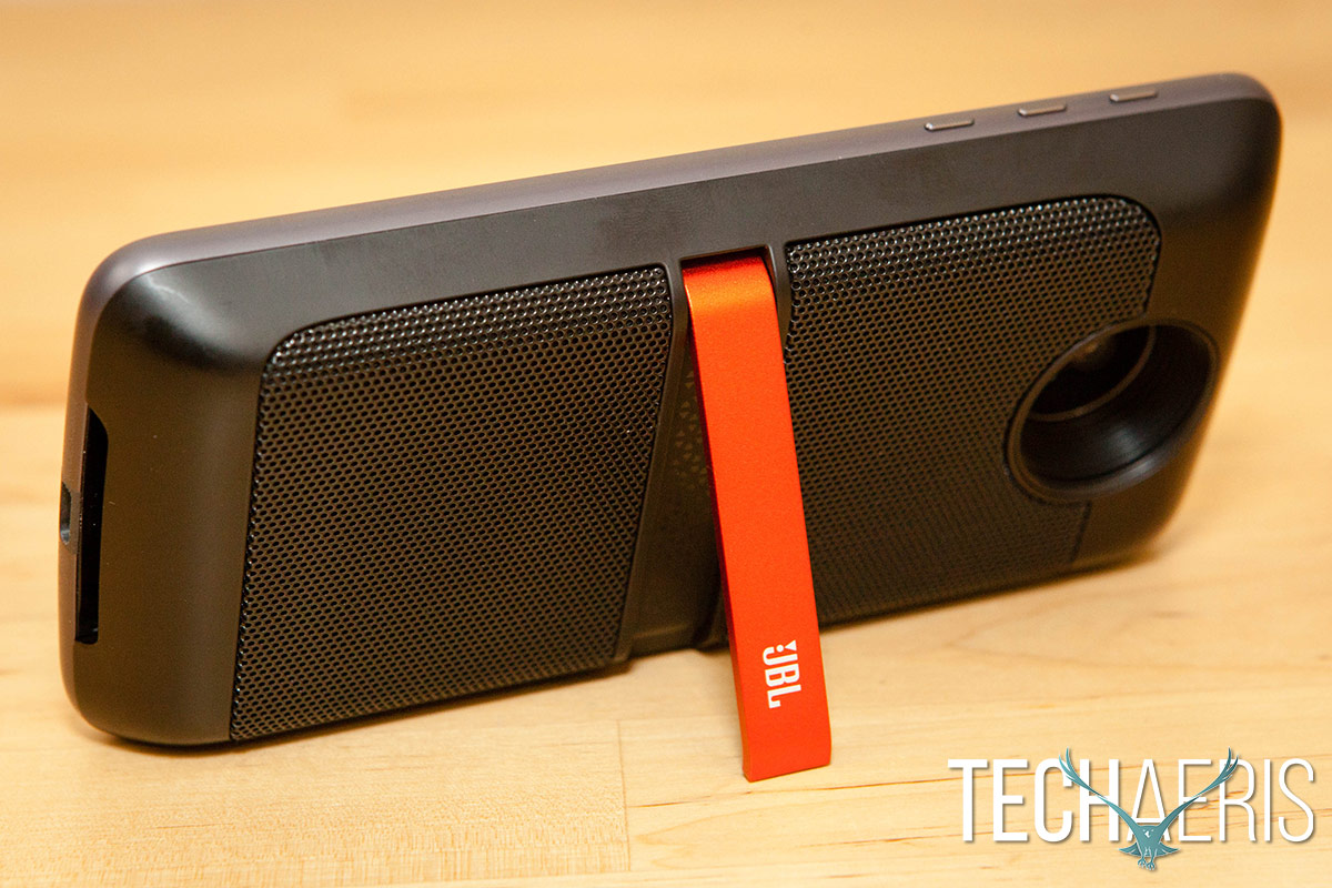 jbl-soundboost-review-08