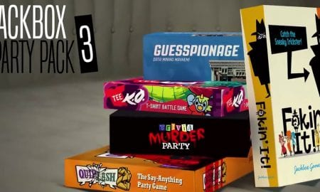 jackbox-party-pack-3