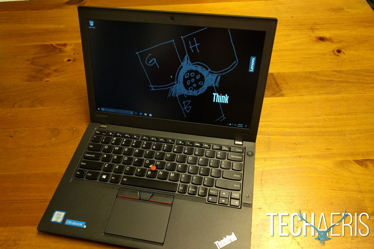 lenovo-thinkpad-x260-review-full-shot