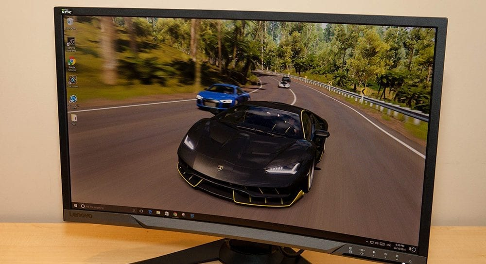 lenovo-y27g-curved-gaming-monitor-review