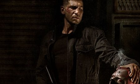 marvels-the-punisher