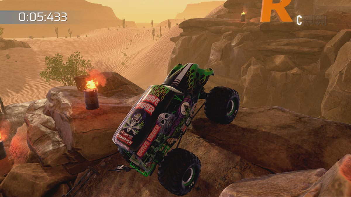 monster-jam-crush-it-grave-digger