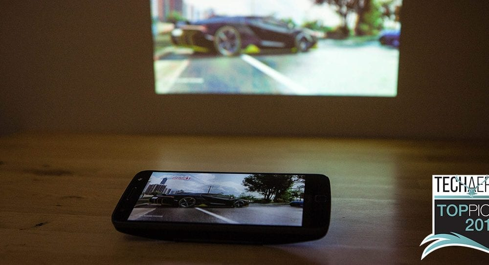 How To Use Your Tv As A  puter Monitor For Gaming Videos And More also 350672963740 additionally Watch moreover Sony Interactive Projector Future Lab Sxsw 2016 besides Home Theater Projectors. on tv projector screen