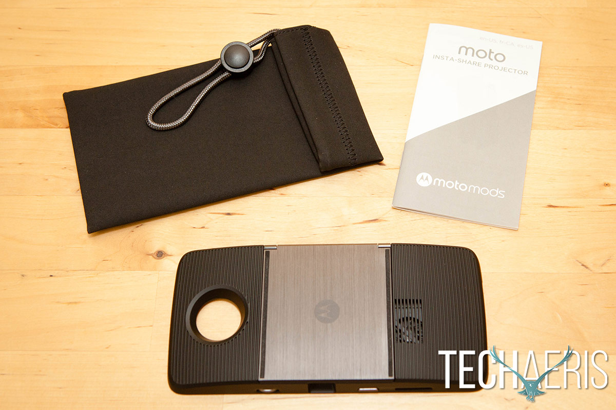 moto-insta-share-projector-review-17
