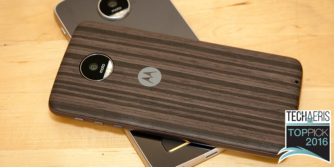 moto-z-moto-z-play-review