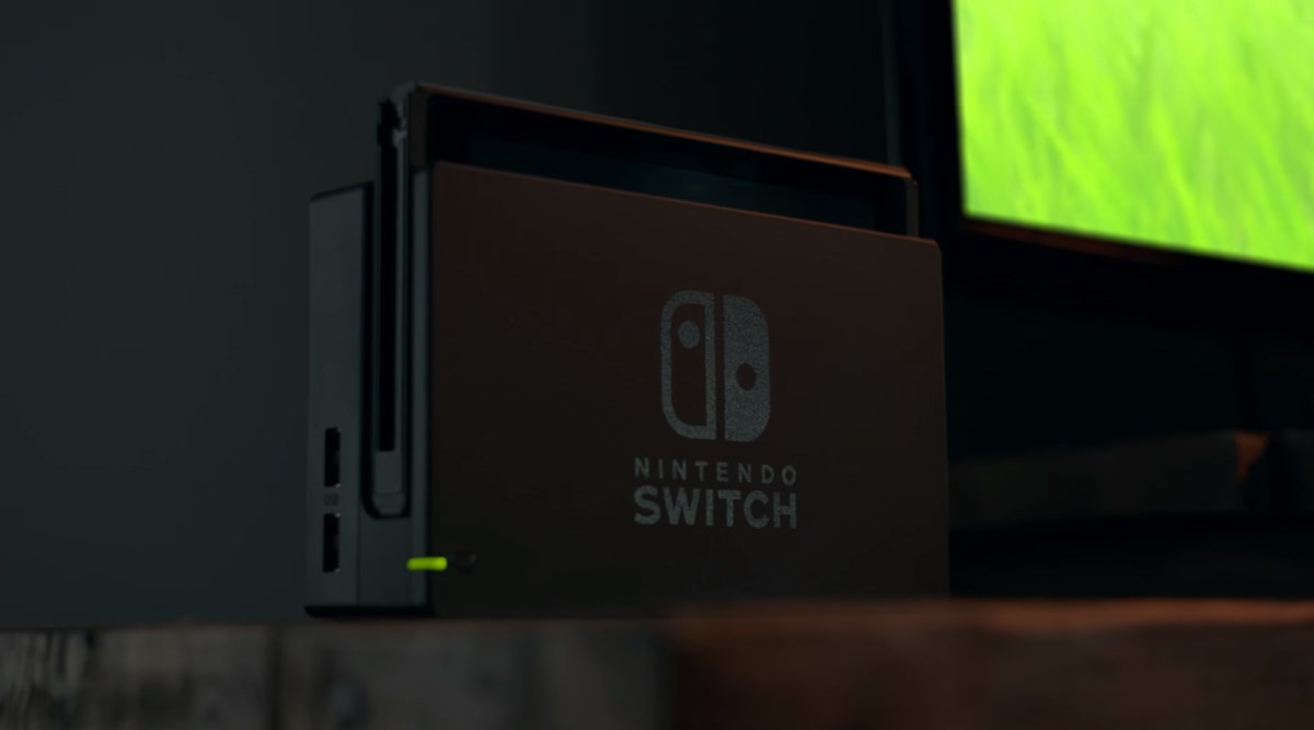 nintendo-switch-base
