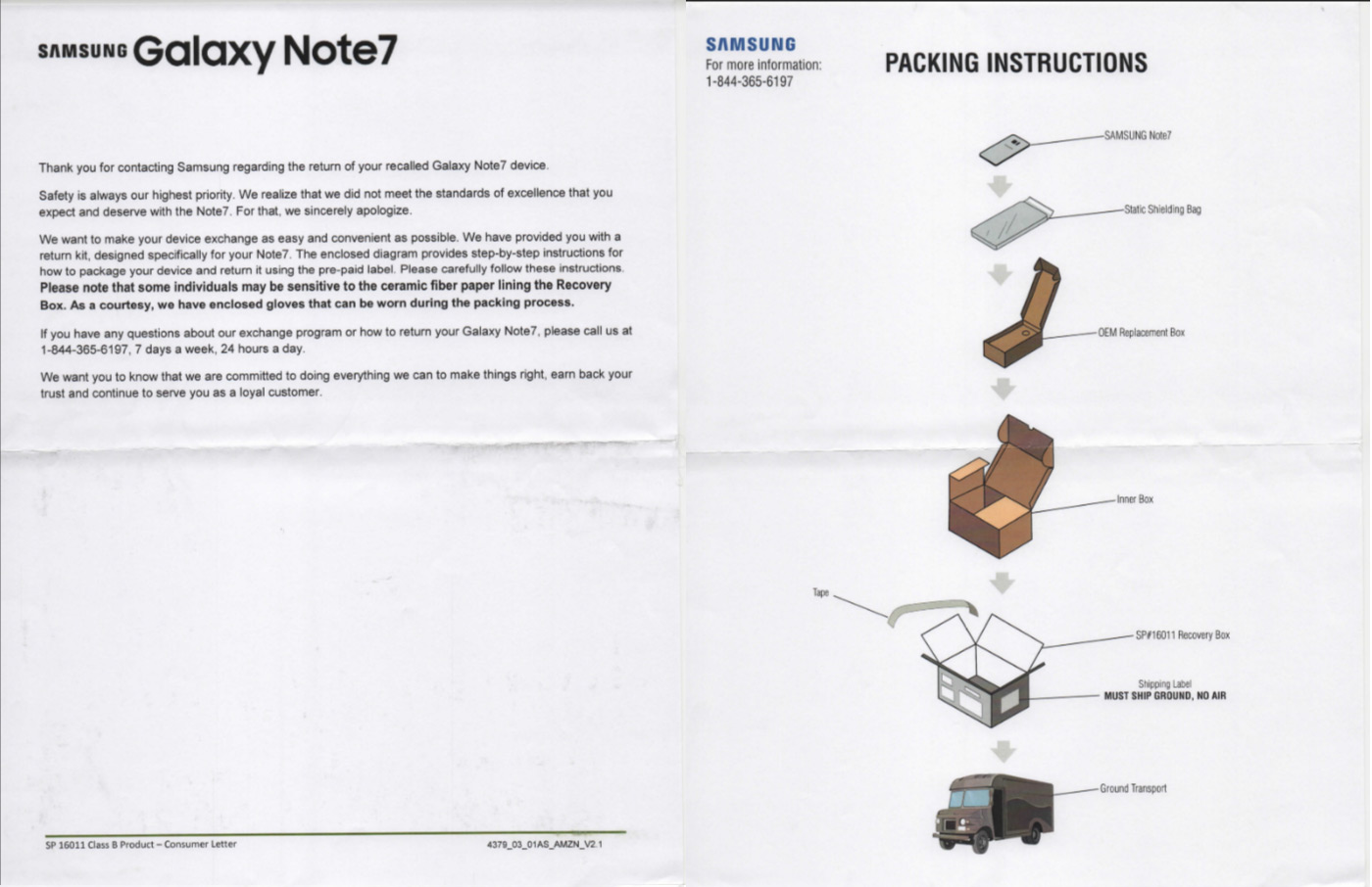 samsung-note7-return-kit-instructions