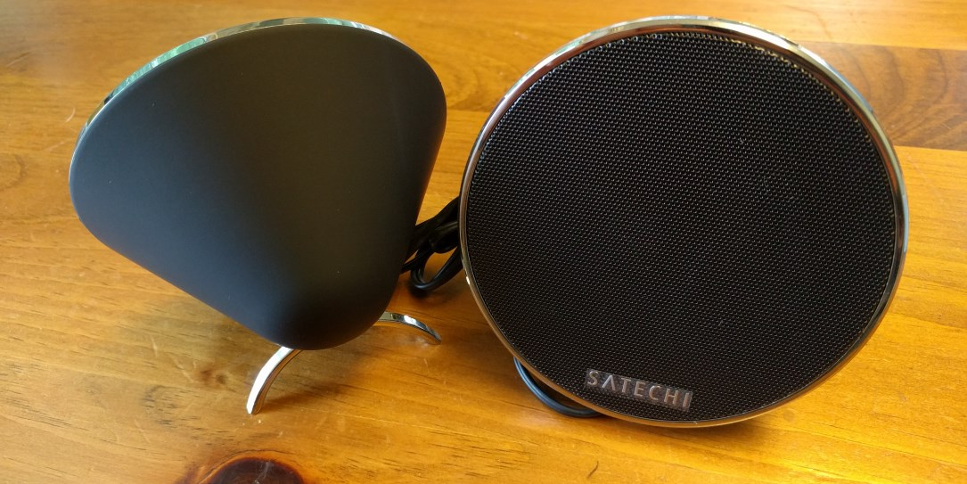 satechi-dual-sonic-conical-speaker-review-fi