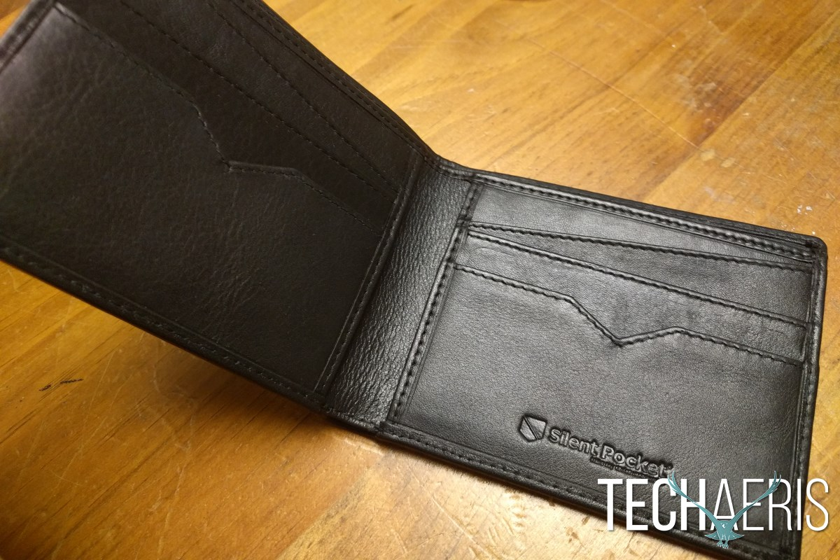 silent-pocket-review-v2-bi-fold-wallet-card-slots