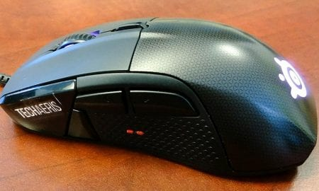 steelseries-rival-700-review