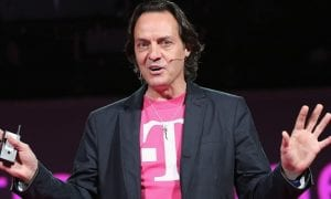 t-mobile-john-legere
