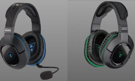 turtle-beach-stealth-wireless-gaming-headset