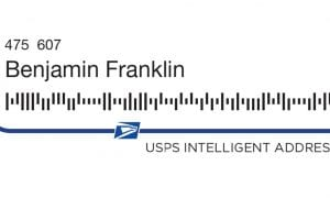 usps-intelligent-address