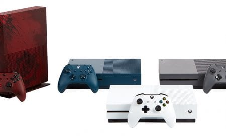 xbox-one-s-bundle