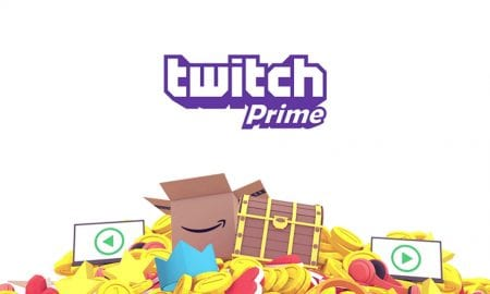 twitch-announces-twitch_prime-membership