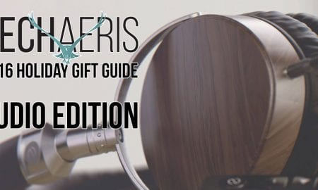 2016-holiday-audio-gift-guide