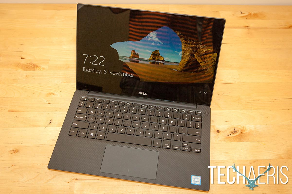 2016-xps-touch-review-05