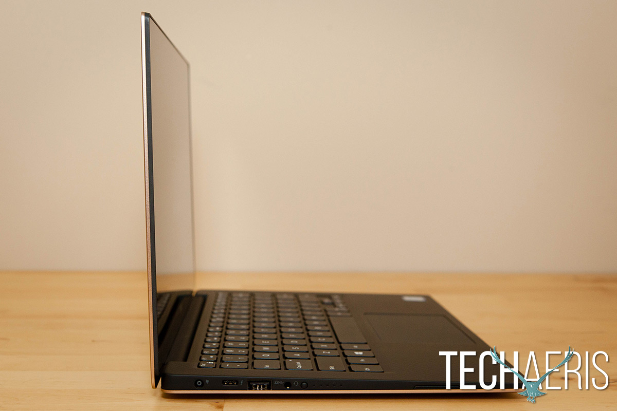 2016-xps-touch-review-08
