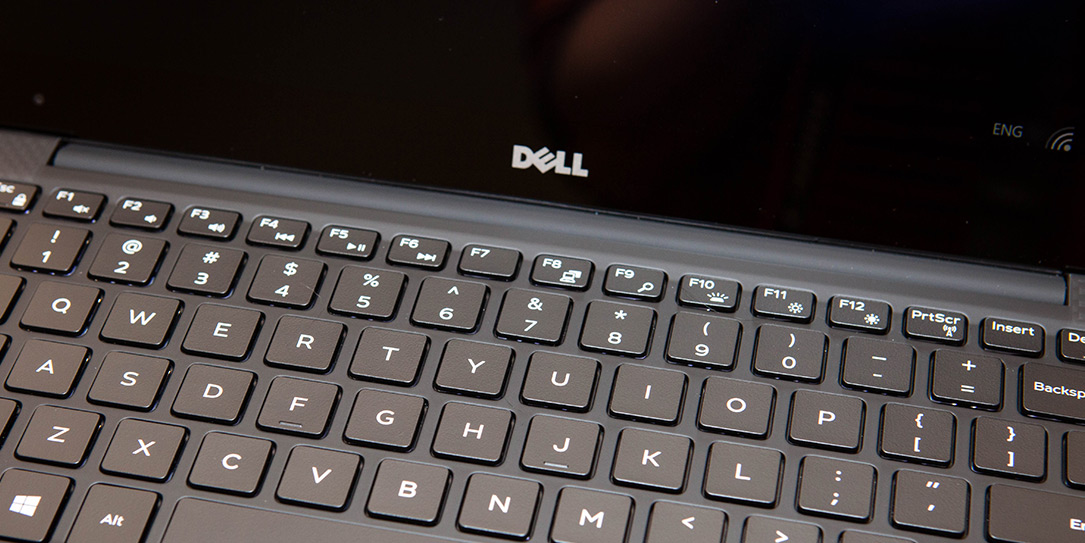 2016-xps-touch-review