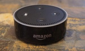 amazon-echo-dot2-fi