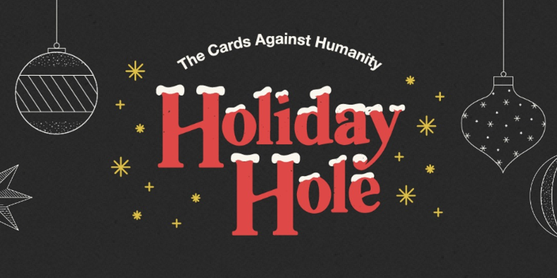 cards-against-humanity-holiday-hole