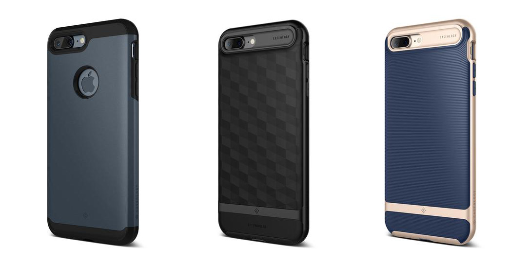 Caseology Iphone