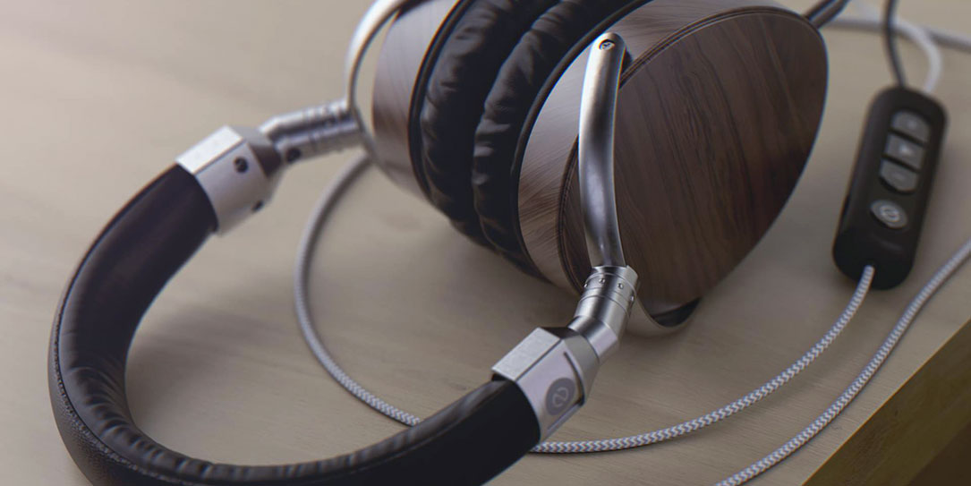 even-h1-headphones