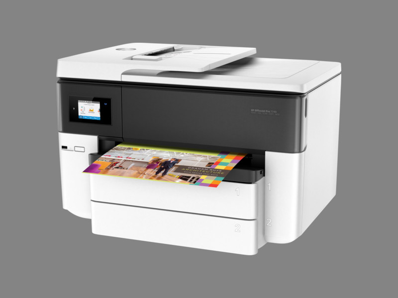 months screen rsp with main pro touch one instant printer wireless compatible ink trial pdp jet all officejet buyhp office in hp