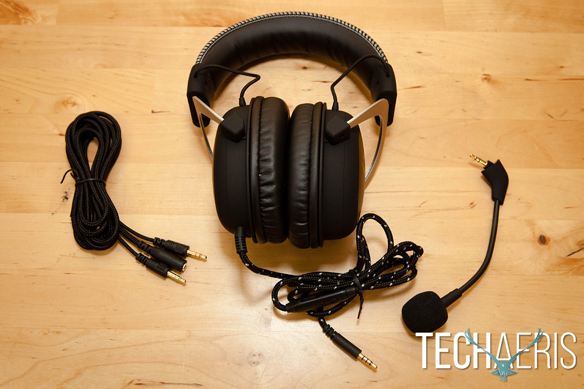 hyperx-cloudx-pro-gaming-headset-review-04