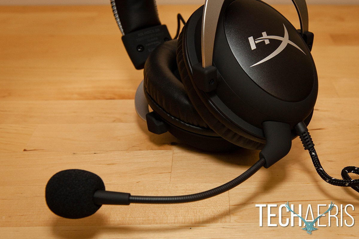 hyperx-cloudx-pro-gaming-headset-review-08