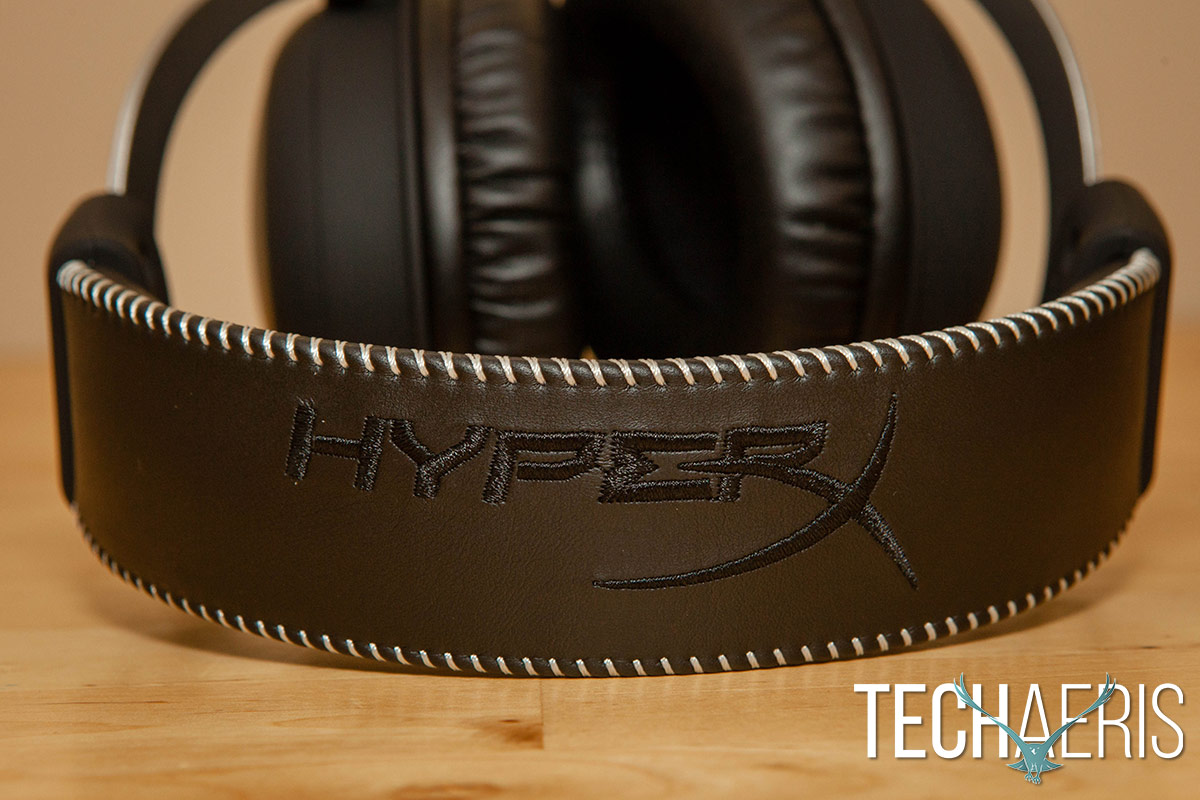 hyperx-cloudx-pro-gaming-headset-review-12
