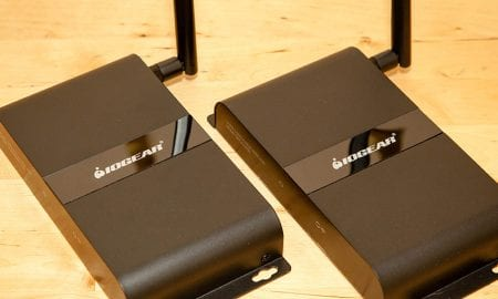 iogear-ultra-long-range-wireless-hdmi-kit