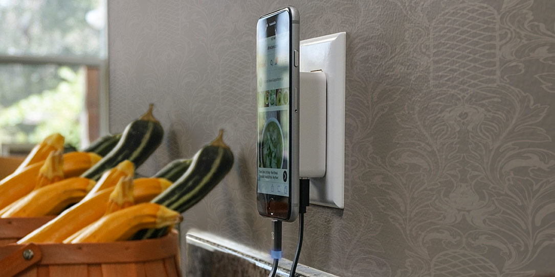 magicmount-wall-charger