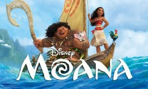 moana-review-fi