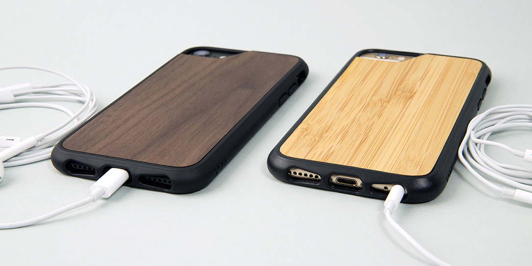 Iphone  Impact Case