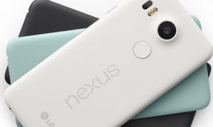 nexus-5x-bootloop-refund
