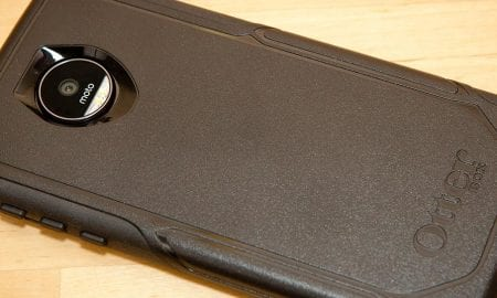otterbox-moto-z-commuter-series-case-review